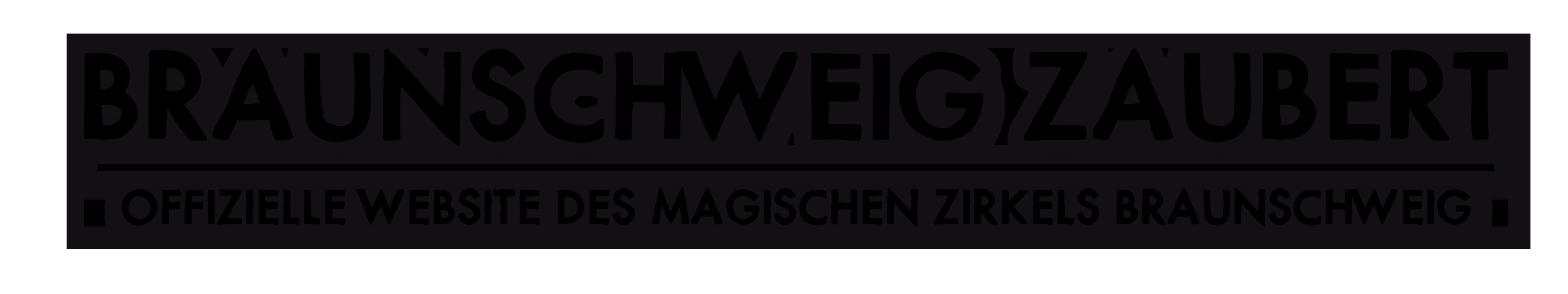 Braunschweig Zaubert